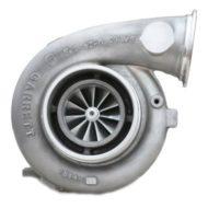 OEM Turbochargers