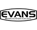 Evans Waterless Coolant