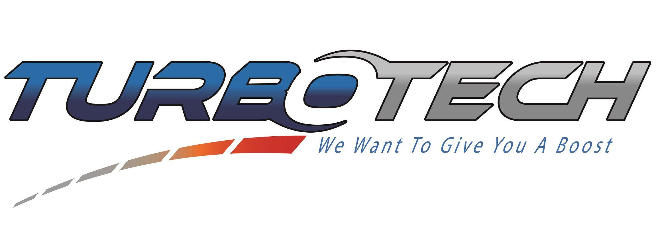 Turbotech QLD